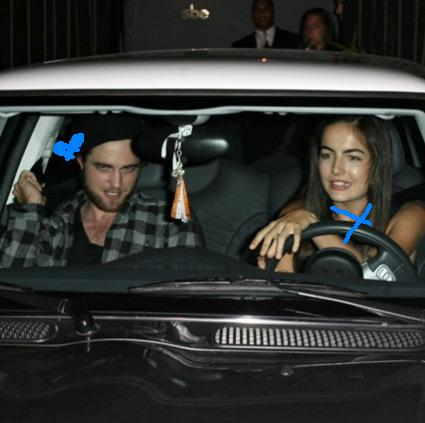 camilla-belle-rob-pattinson